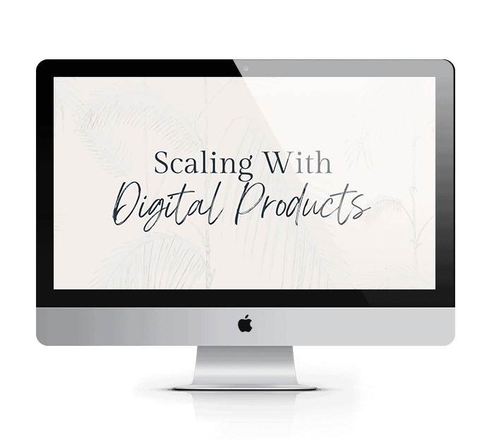 scaling with digital products course herpaperroute