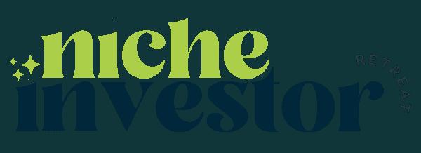 niche-investor-summit-logo_600b.png