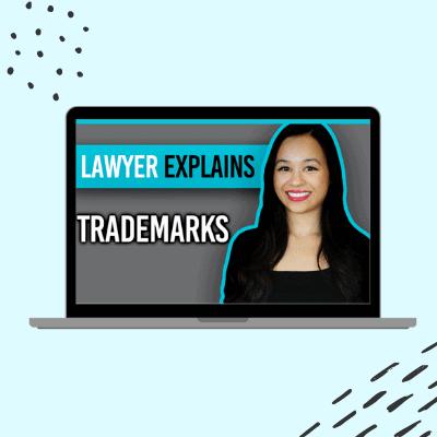 trademarks101_