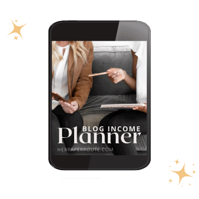 blog income planner_