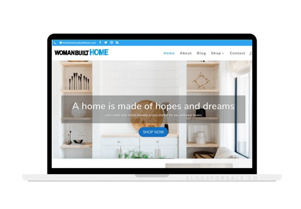 home-management-niche-site-for-sale.png