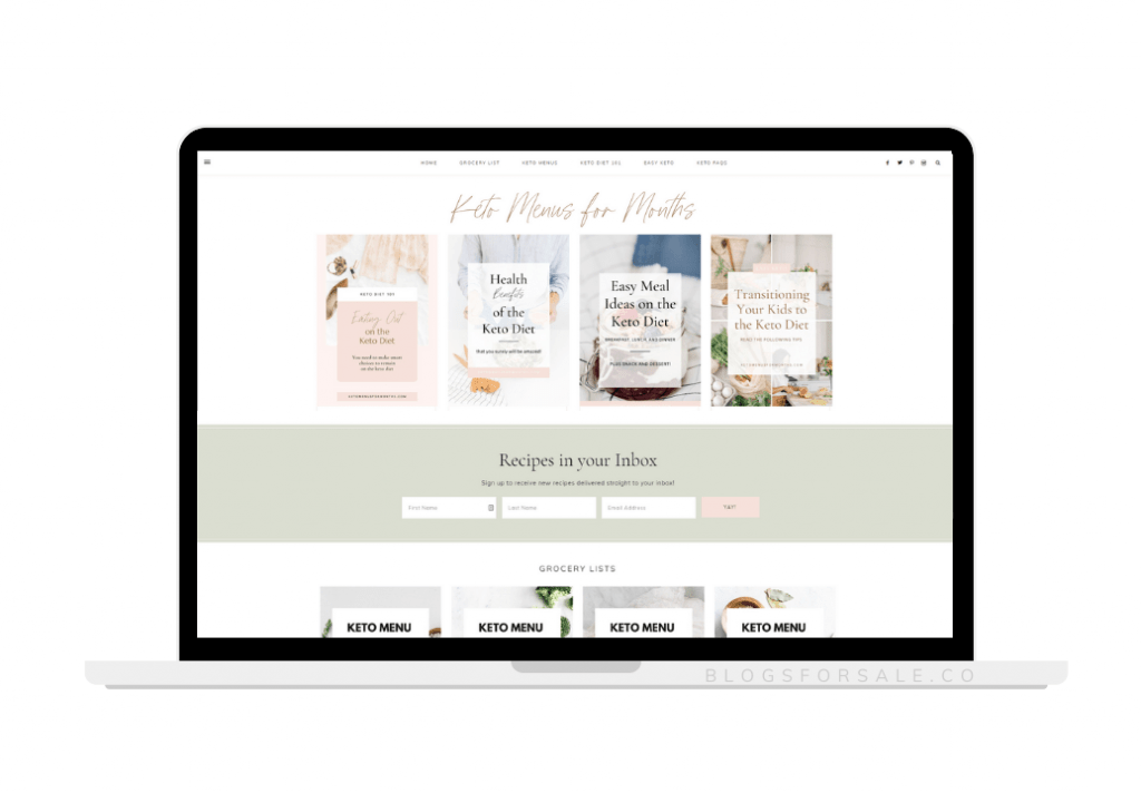keto-diet-niche-site-for-sale.png